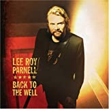 South By Southwest - Lee Roy Parnell