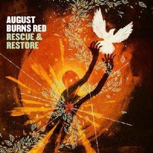 August Burns Red - August Burns Red - Zortam Music