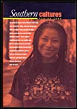 Southern Cultures, Spring 2004