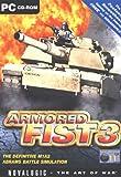 Armored Fist 3 (PC)