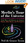 Merlin's Tour of the Universe: A Skyw...