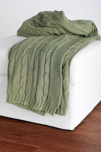 Brown Nursery Bedding front-1024882
