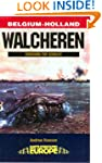 Walcheren (Battleground Europe)