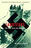 Saboteurs: The Nazi Raid on America (Vintage)