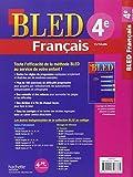 Image de Français 4e