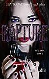 Rapture: Book 2 of the Elfin Series (Volume 2)