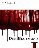 Der Blutmond - Teil 1