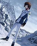 機動戦士ガンダムSEED DESTINY HDリマスター Blu-ray BOX (MOBILE SUIT GUNDAM SEED DESTINY HD REMASTER Blu-ray BOX) 3 初回限定版 (Limited Ed.)