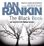 Ian Rankin The Black Book