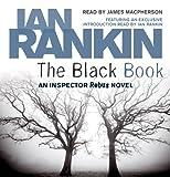 The Black Book Ian Rankin