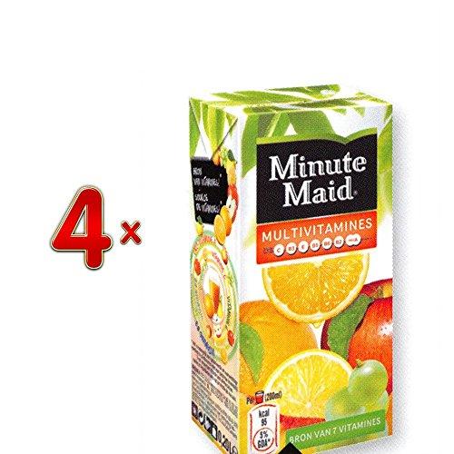 minute-maid-multivitamines-8-x-4-x-200-ml-packung-multivitaminsaft