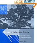 Energy in Nature and Society: General...