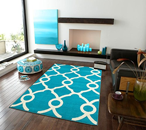 nice area rugs shopswell