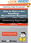 How to Start a Sea Kayaking - Recreat...
