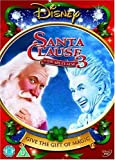 Santa Clause 3 : The Escape Clause