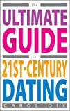 Carol Dix The Ultimate Guide to 21st-century Dating