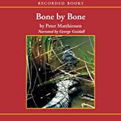 Bone by Bone | [Peter Matthiessen]