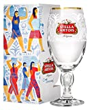 Stella Artois 2018 Limited Edition Philippines Chalice, 33cl