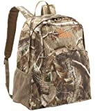 Buck Commander Cayoosh Range Day Pack