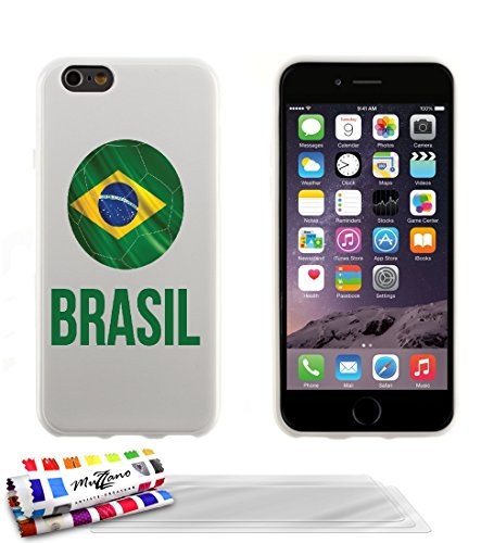 carcasa-flexible-ultrafina-blanca-original-de-muzzano-estampada-balon-de-futbol-brasil-para-apple-ip
