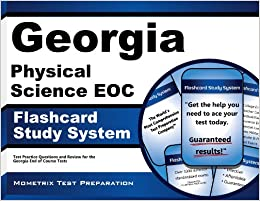 physical science practice exams Here 's how it works – check with your college or university to see whether the dsst principles of physical science i exam will meet the requirements of a three-hour course in your degree plan.