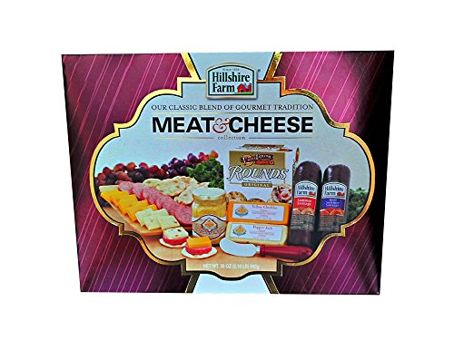 hillshire-farm-classic-blend-of-gourmet-tradition-meat-cheese