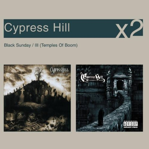 Cypress Hill | Discography & Songs | Discogs