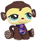 Hasbro Littlest Pet Shop VIP Monkey