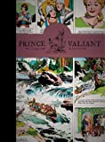 Prince Valiant Vol. 7: 1949-1950