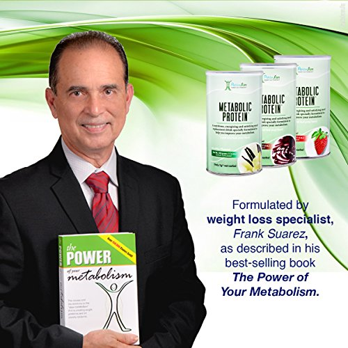 How to reduce tummy fat with diet image 1