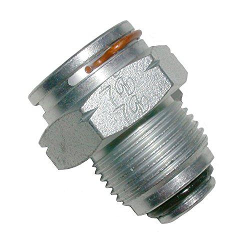 Gm nylon fuel line repair kit free engine image for