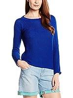 Trussardi Jeans Jersey (Azul Royal)