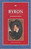 img - for Byron (Writers and Their Work) 1st edition by Bone, J. Drummond (2000) Paperback book / textbook / text book