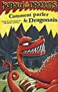 Harold et les dragons, Tome 3 (French Edition)