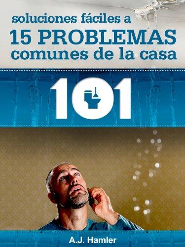principios-basicos-de-la-manutencion-del-hogar-soluciones-faciles-a-15-problemas-comunes-de-la-casa