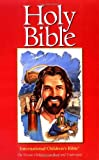 The International Children's Bible