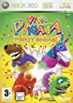 Viva Pi�ata Party Animals (Xbox 360)