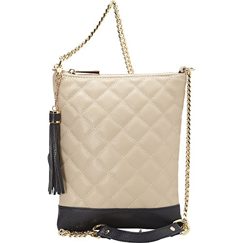 tiffany-fred-rivka-crossbody-beige-navy-blue
