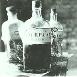 Elixir ~ Fourplay