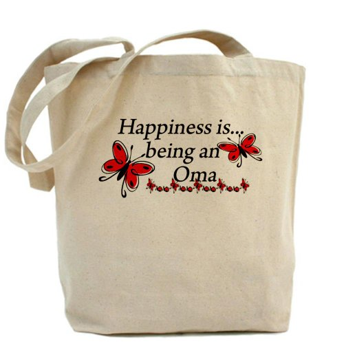 cafepress-unique-design-butterfly-being-a-oma-tote-bag-standard