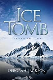 Ice Tomb Second Edition