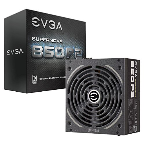 evga-supernova-220-p2-0850-x2-alimentation-pc-850-w-noir