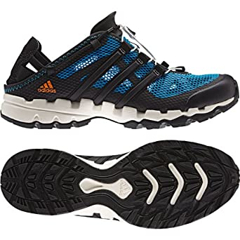 Adidas Outdoor Hydroterra Shandal Water Shoe - Mens by adidas