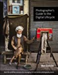 Photographer's Guide to the Digital L...