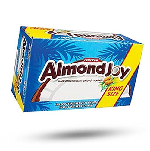almond-joy-king-size-18-pack-by-hersheys