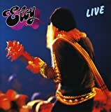 Live by ELOY (2004-05-28)