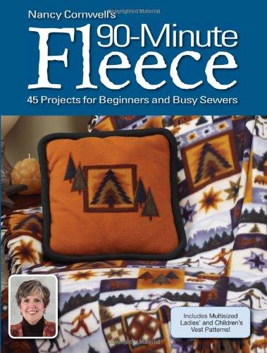 Fleece Blanket Size front-1077900