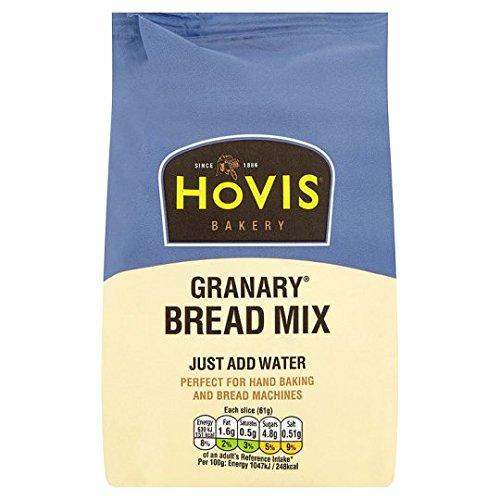 hovis-granary-bread-mix-495g