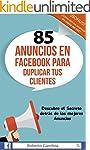 85 Anuncios en Facebook para duplicar...