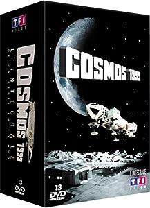 Cosmos 1999 : l'Intégrale de la série